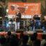 Bertozzi concerto a Cortemaggiore 2016