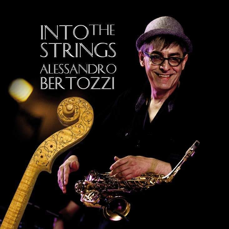 copertina-album-into-the-strings-bertozzi